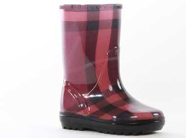 Burberry-stivali-da-pioggia-baby1