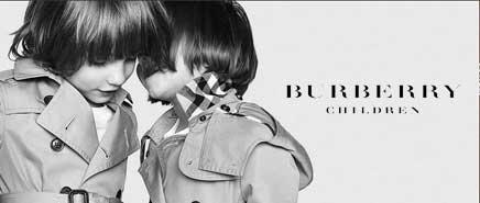 Banner-Burberry-Bimbo