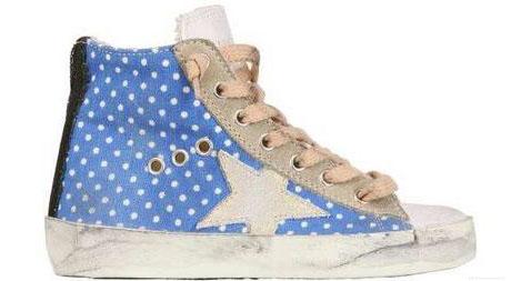 Golden-Goose-sneaker-bambina1