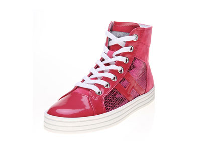 Hogan-Rebel-fuxia-pe-2014