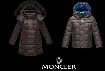 giacche moncler inverno 2014