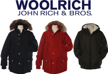 Woolrich-boy-copia