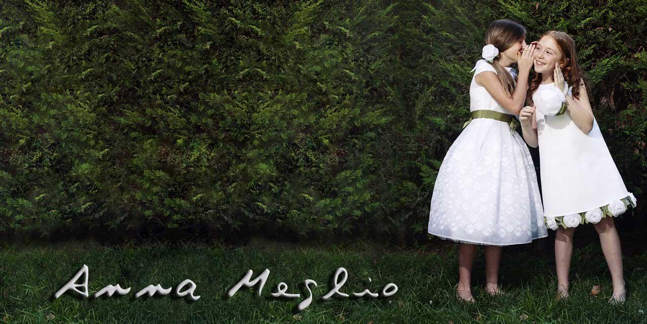 Anna-Meglio-Cerimonia-2015