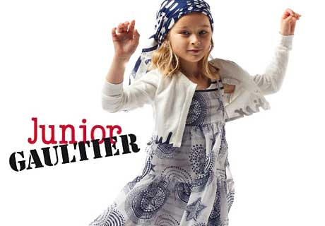 Junior-Gaultier