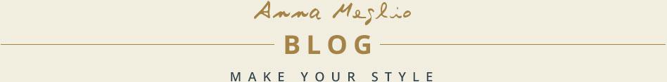 Annameglio | Blog