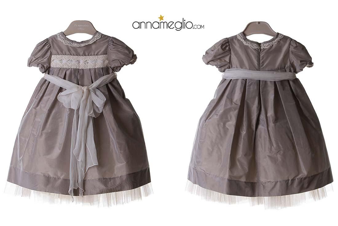 Abito gioiello La Stupenderia - Annameglio.com