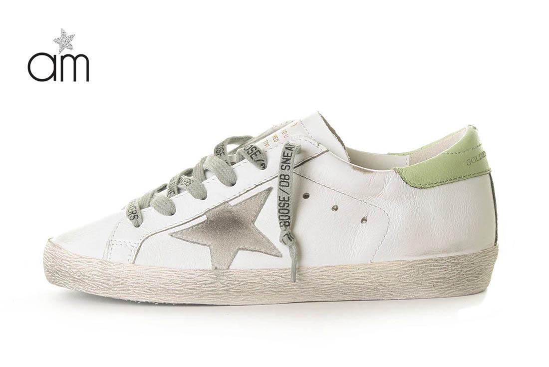 sneakers-super-star-pelle-stella-camoscio-annameglio