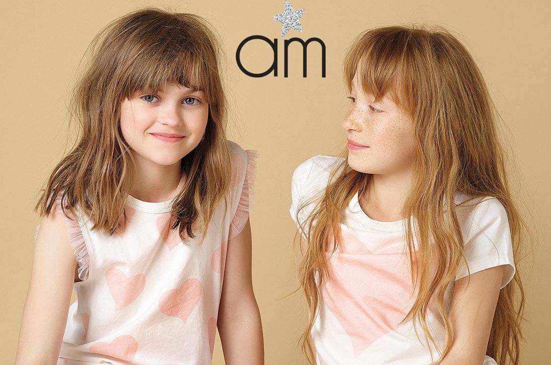 Nuova collezione Twin-Set Bambina e Teenager ss16 - annameglio