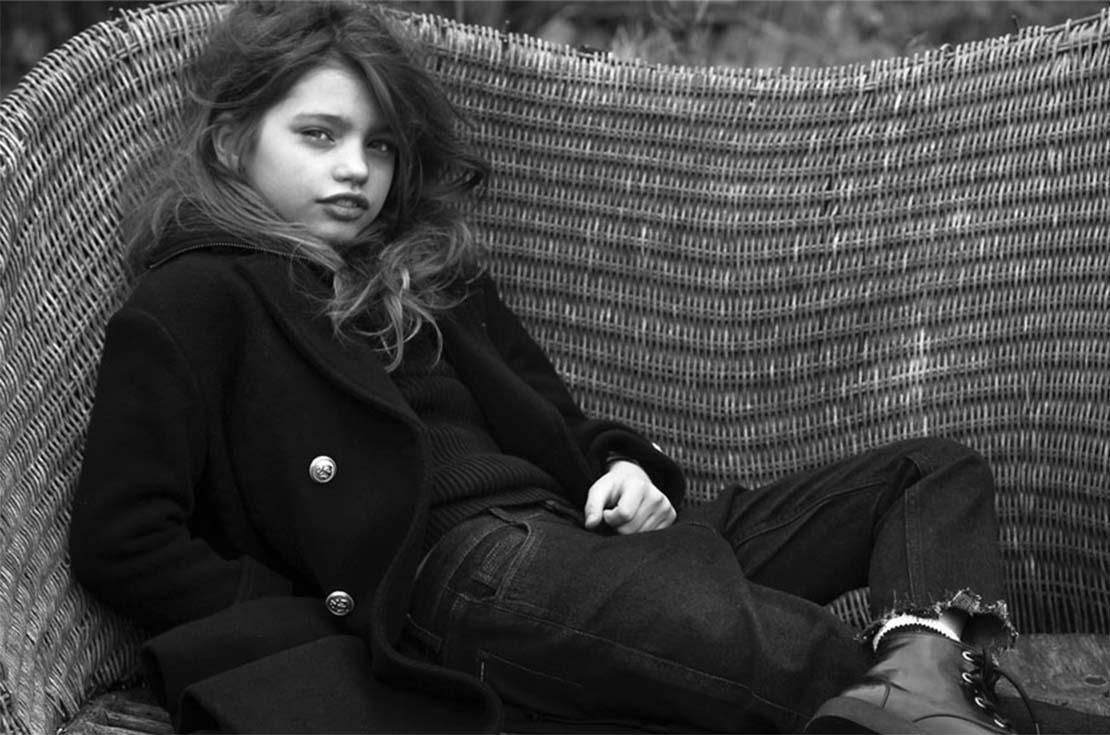 les-coyotes-de-paris_abbigliamento-bambina-teenager-6