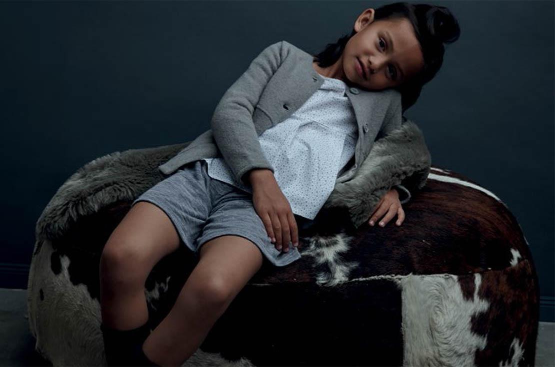 DouuoD kids abbigliamento firmato bambino e bambina autunno inverno 16