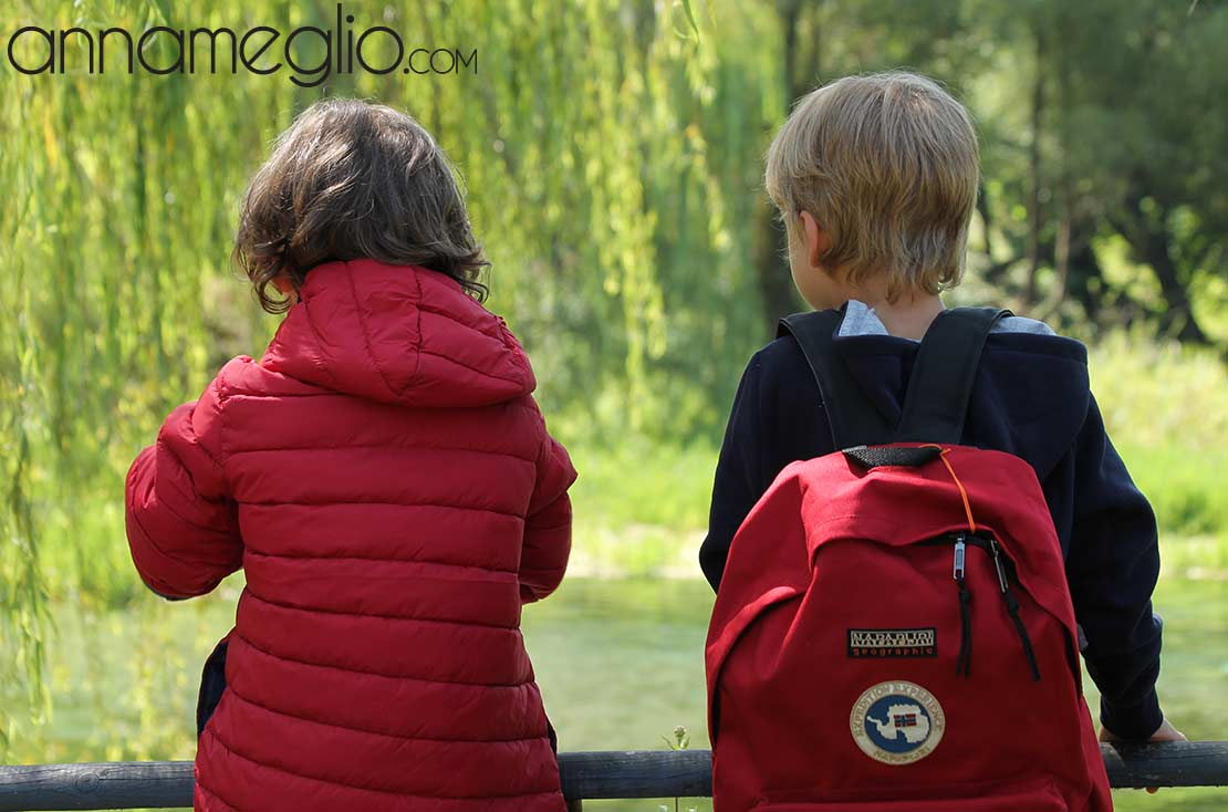 back-to-school-bambino