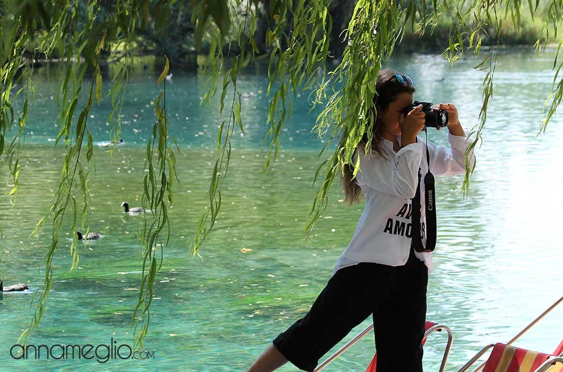 Camicia e pantalone gauchi gaelle paris per bambina - annameglio.com shop online