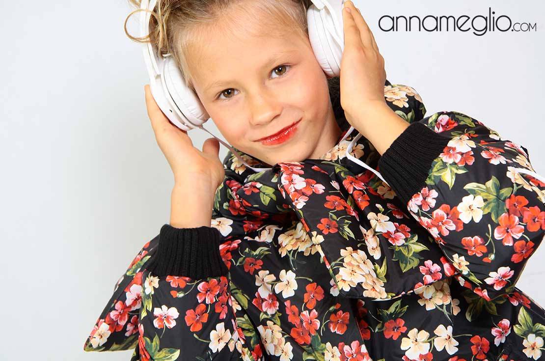 Back To School di Gran Classe - annameglio shop online