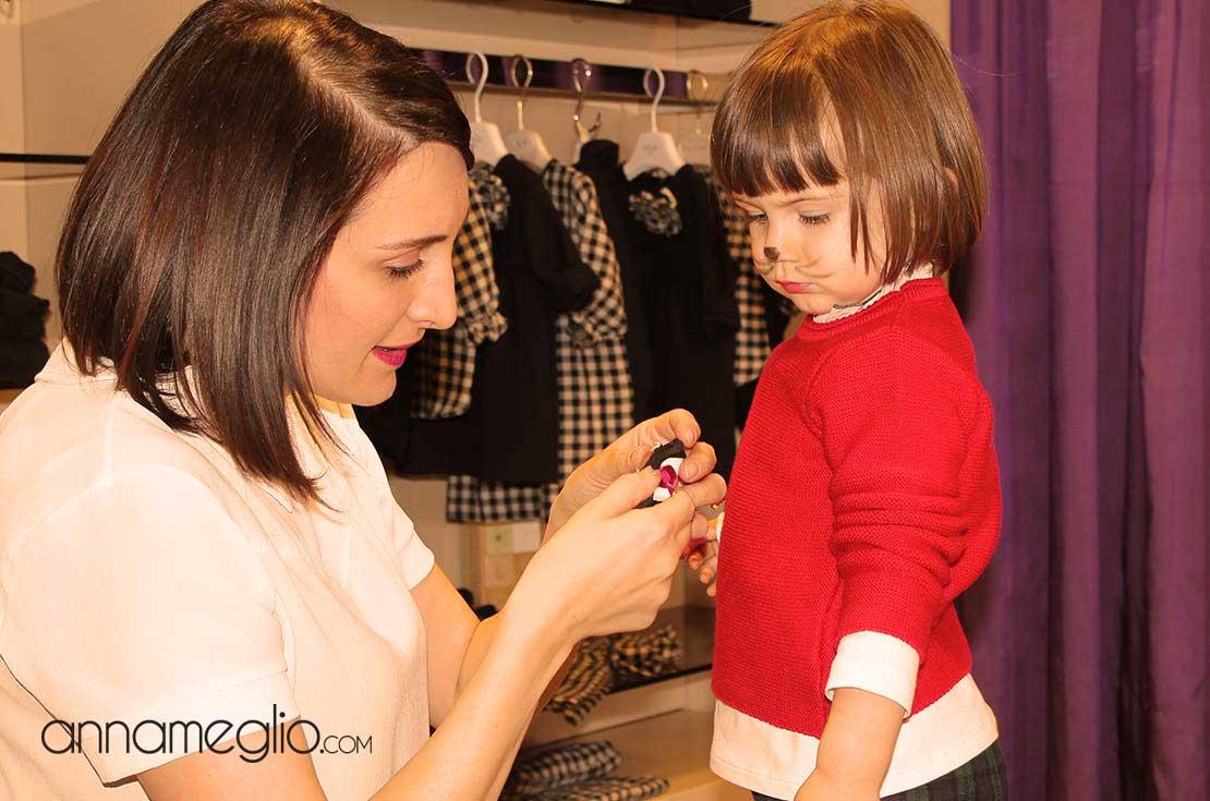 mini-me-style-childrenswear