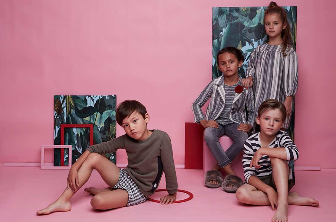 collezione primavera estate 2017 douuod - annameglio.com shop online