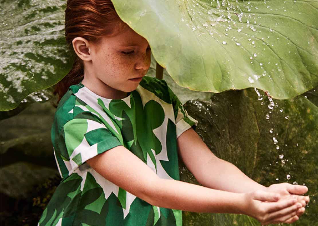 Il Gufo Abbigliamento Bambini e Bebé shop on line su annameglio.com