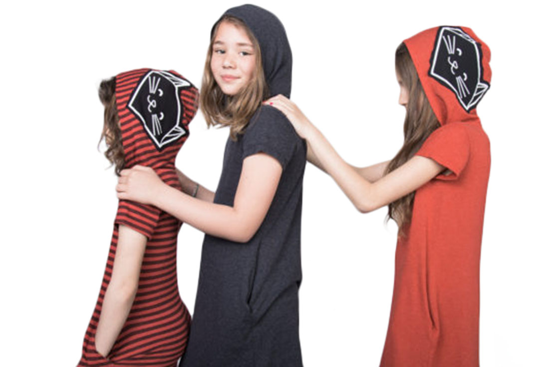 Madson Discoun abbigliamento bambini e teenager - annameglio.com shop online