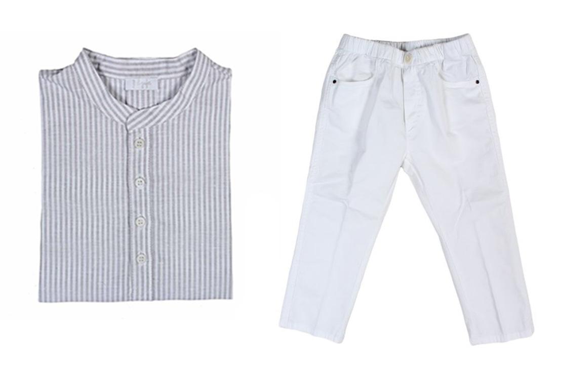 Il Gufo Abbigliamento Bambino, compralo online su annameglio.com
