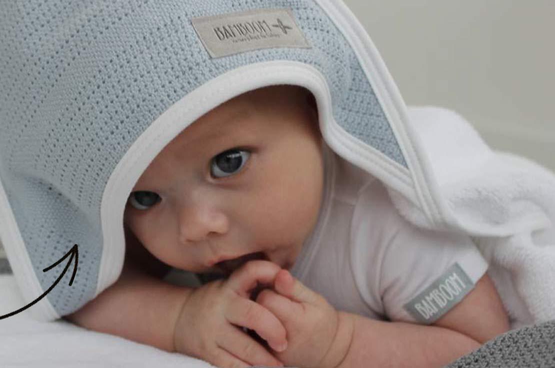 Bamboom, abbigliamento ed accessori specializzato per neonati - vendita online - annameglio.com