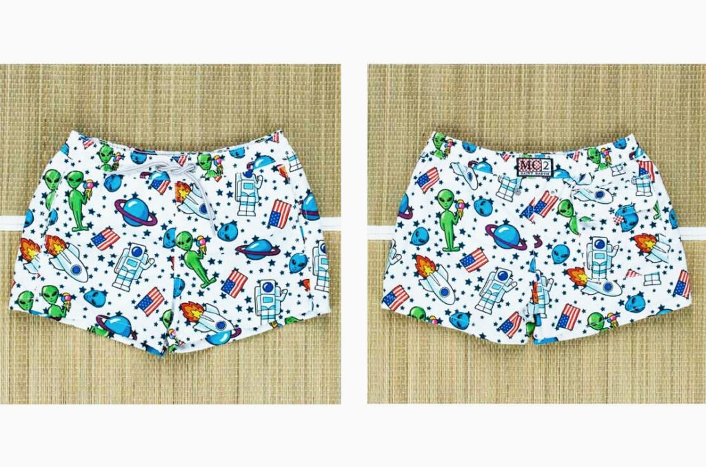 beachwear collections