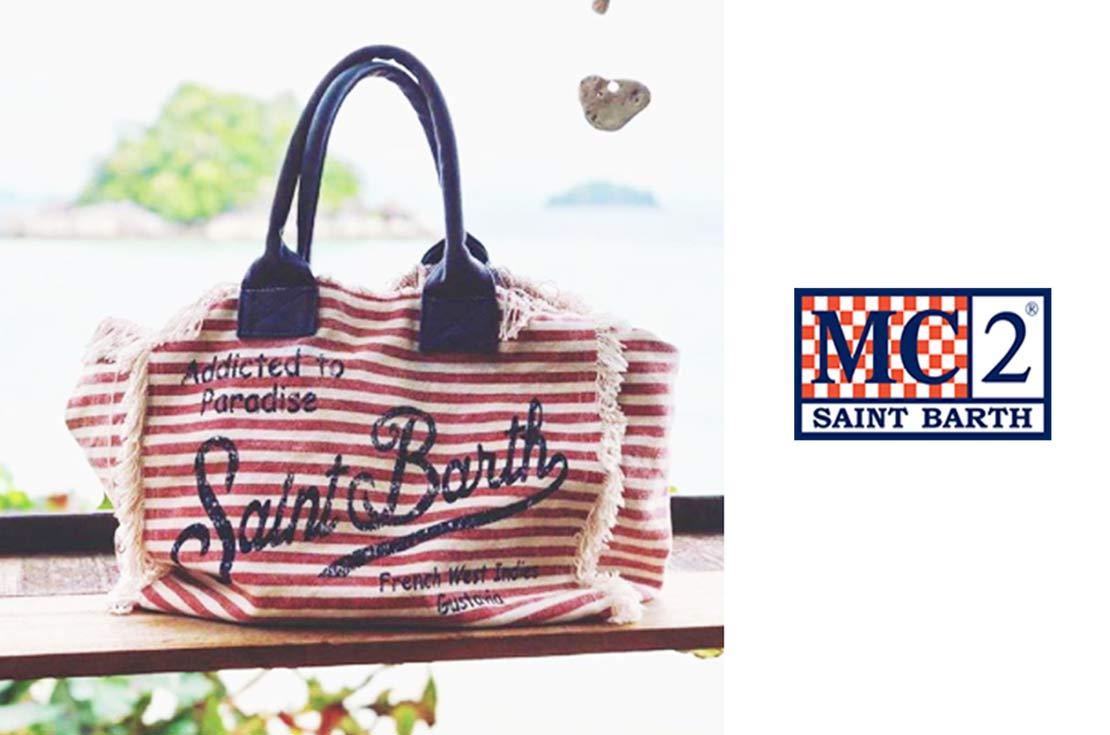 MC2 Saint Barth Abbigliamento Mare bambino - annameglio shop online