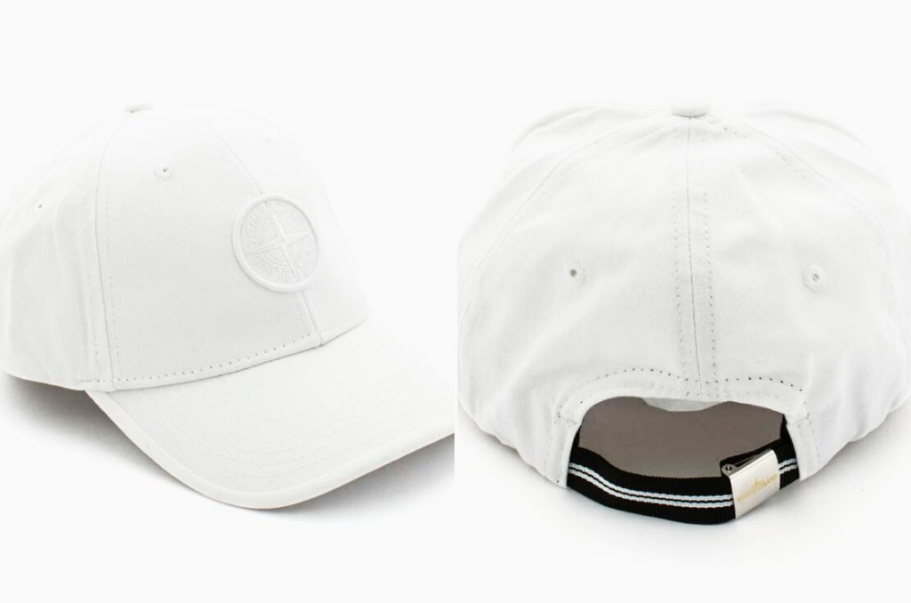 white hat children clothing - annameglio.com shop online