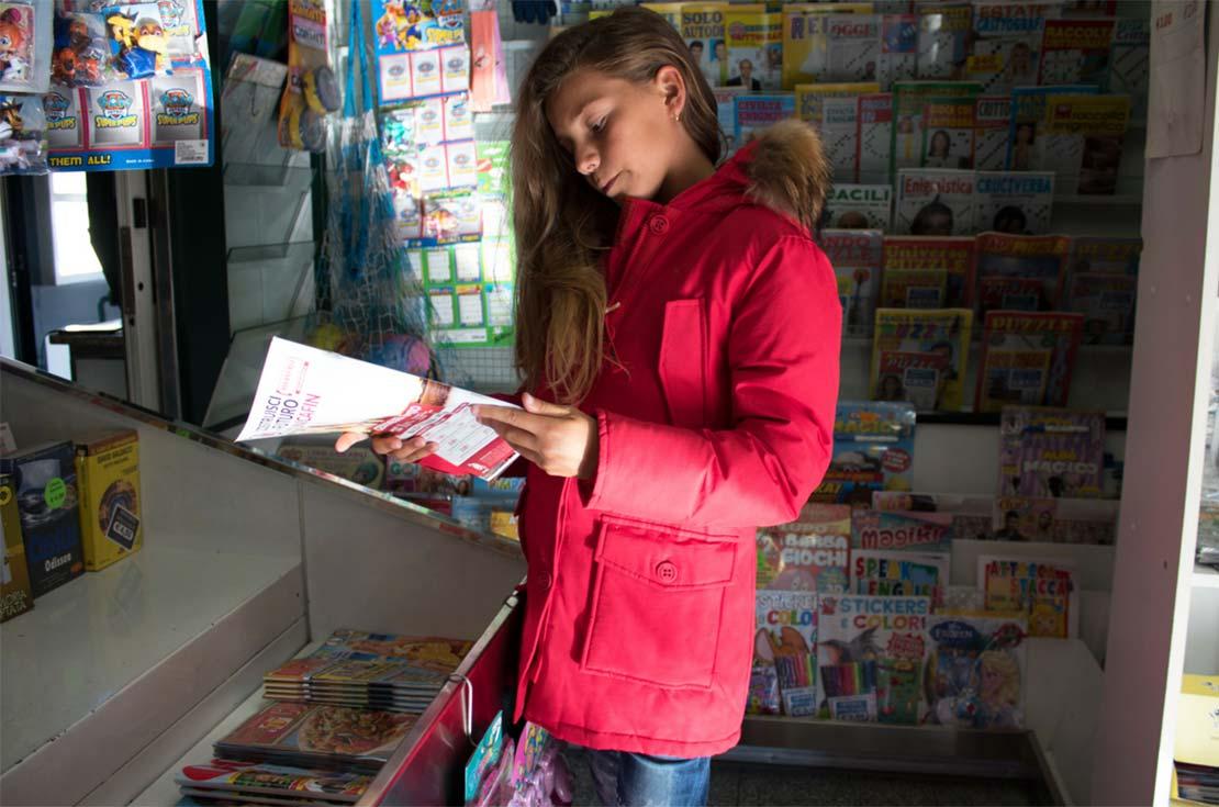 Woolrich Arctic Parka per Bambina e Teenager - annameglio.com vendita online