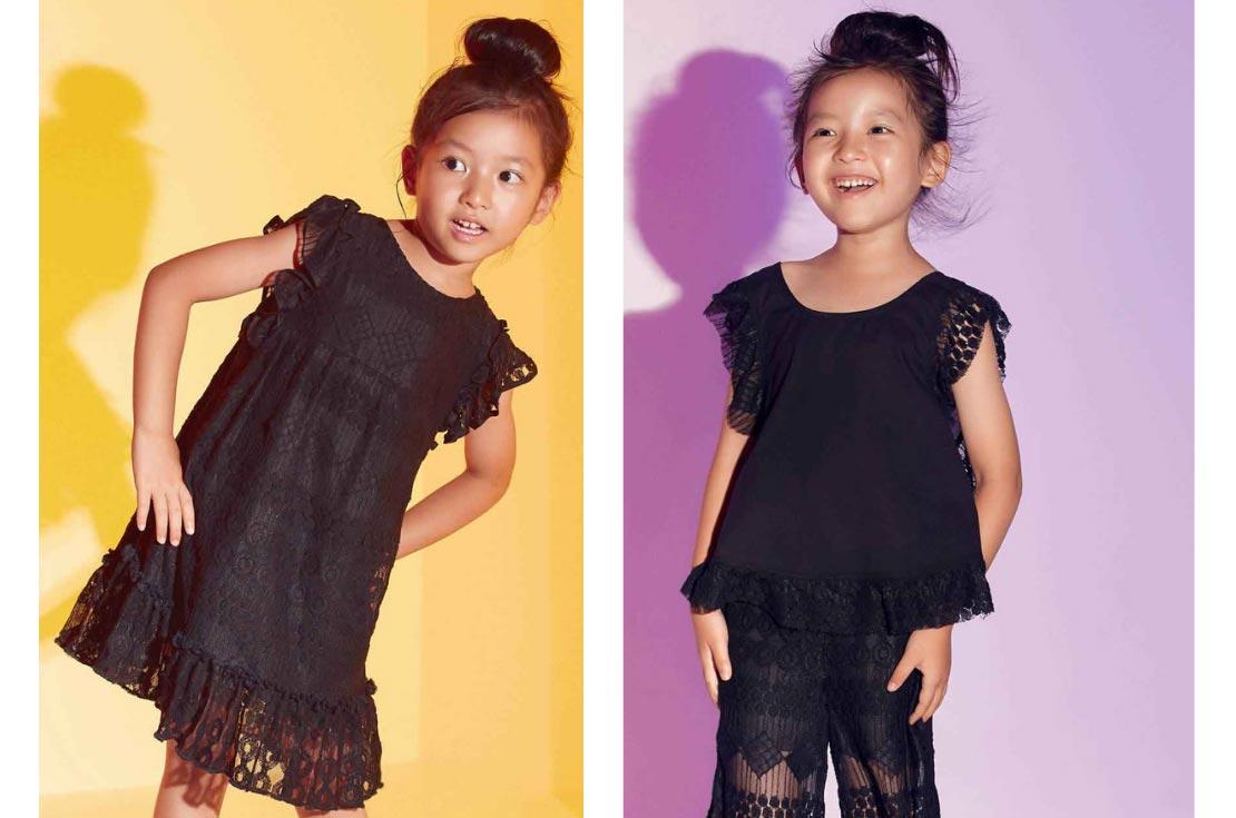 Mariuccia Milano Kids Abbigliamento fashion Bambina - annameglio.com vendita online
