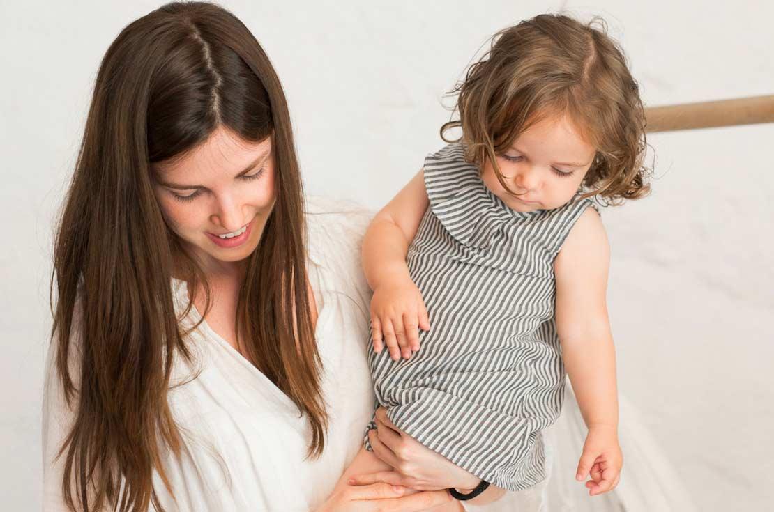 Focus Bebè - Abbigliamento firmato neonato baby