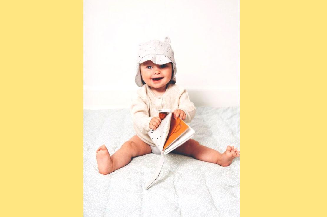 Abbigliamento bambini firmato Liewood - annameglio.com shop online